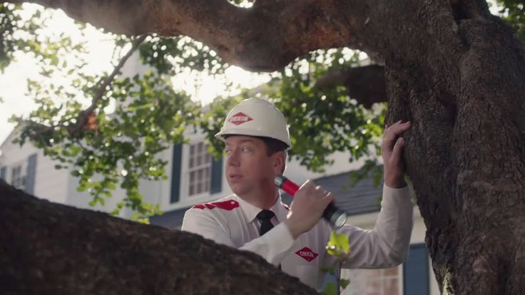 Orkin Pest Control Karl S So Good It S Like He S Never Really Left Orkin Always Workin Ad Commercial On Tv 2019 Orkin Pest Control Orkin Tv Commercials