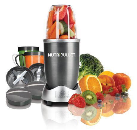 NutriBullet available from Walmart Canada. Shop and save Appliances online for less at Walmart.ca