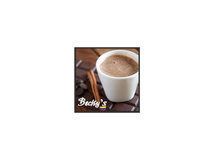 Hot cocoa has some really surprising health benefits: -Chocolate reduces level of stress hormones in the bodies of people feeling highly freaked out. - The antioxidant concentration in hot cocoa is almost twice as strong as red wine. -Hot cocoa can improve blood flow, help lower your blood pressure and improve heart health.