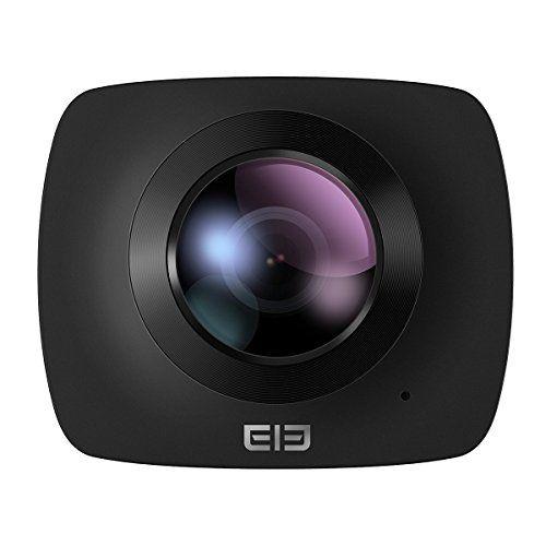 samsung 360 grad kamera wasserdicht