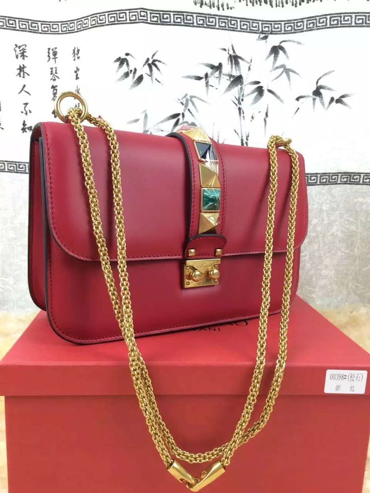 Best 25  Valentino bags sale ideas on Pinterest | Valentino outlet ...
