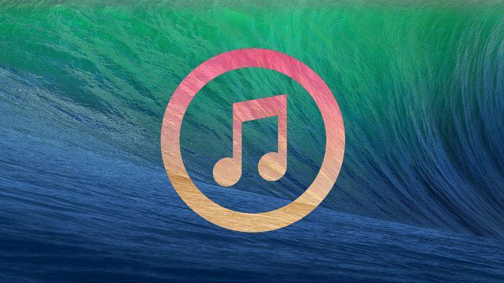 iTunes 11.2.1: Benutzer-Ordner wieder da! - http://apfeleimer.de/2014/05/itunes-11-2-1-benutzer-ordner-wieder-da -                 Einen Tag nach dem OS X Mavericks 10.9.3 Updateinklusive iTunes 11.2 stellt Apple ein wichtiges Update für iTunes zum Download über die Apple Server bereit. Viele Nutzer hatten sich darüber beschwert, dass nach dem Update der eigeneBenutzerordner auf demMac nicht mehr zu finde...