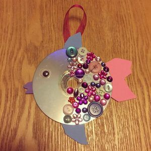 craft ideas for cd discs 17 best ideas about cd fish crafts on cd fish 6144