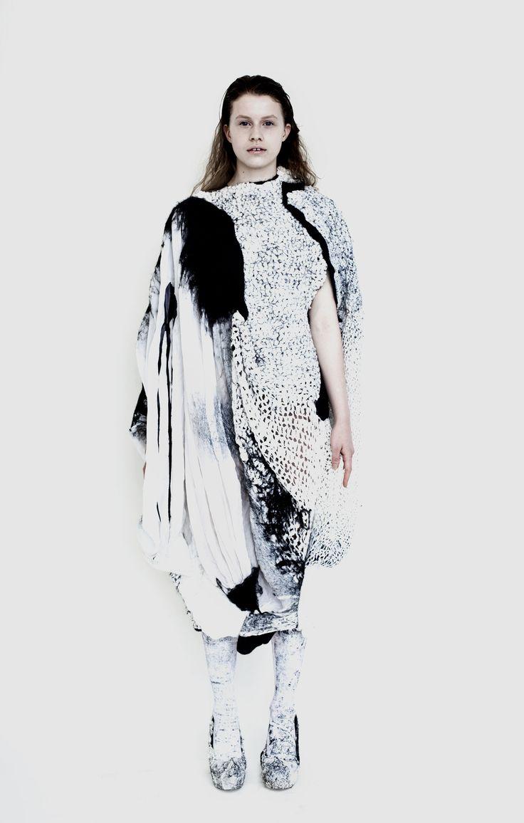 Anita Hirlekar | Designer | NOT JUST A LABEL