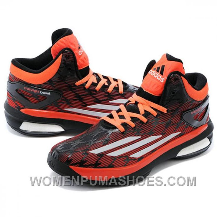 http://www.womenpumashoes.com/d-lillard-1-orange-basketball-shoes-discount-mpbyaq.html D LILLARD 1 ORANGE BASKETBALL SHOES DISCOUNT MPBYAQ Only $109.98 , Free Shipping!