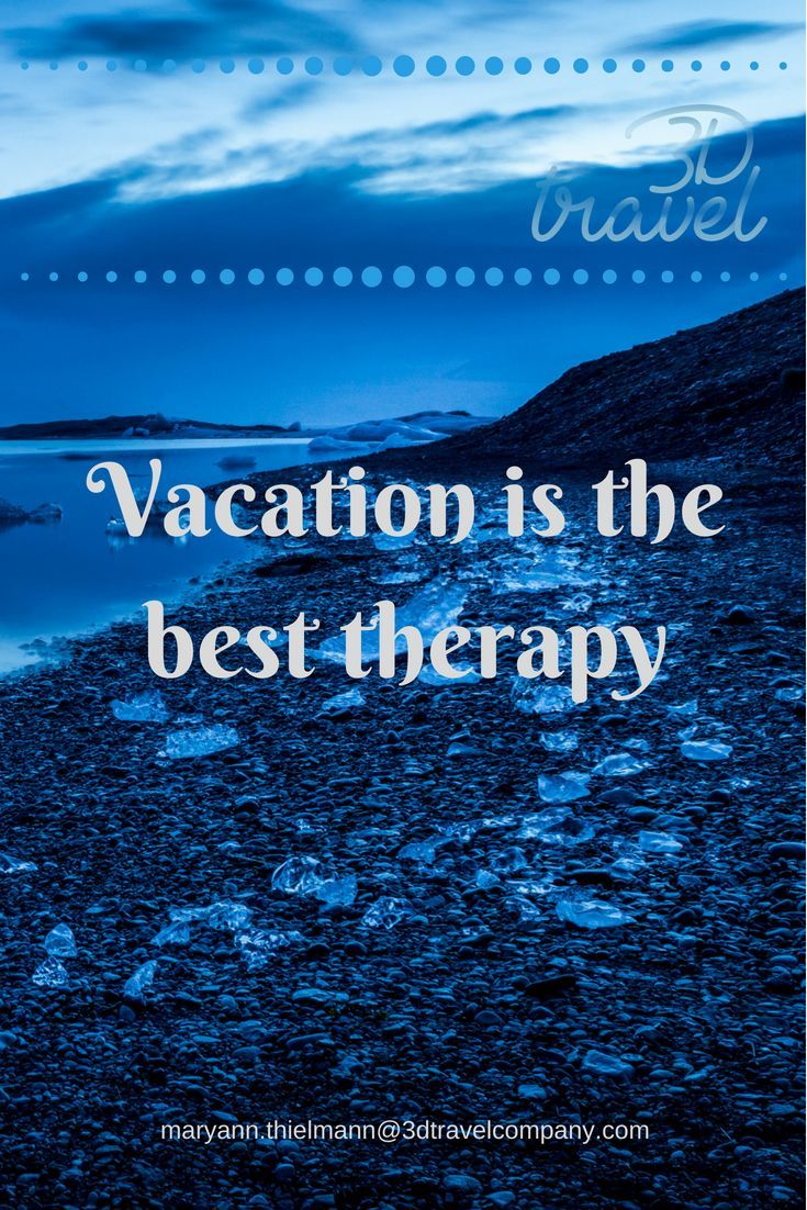 At 3d Travel Company We Make Your Vacation Magic Come Alive