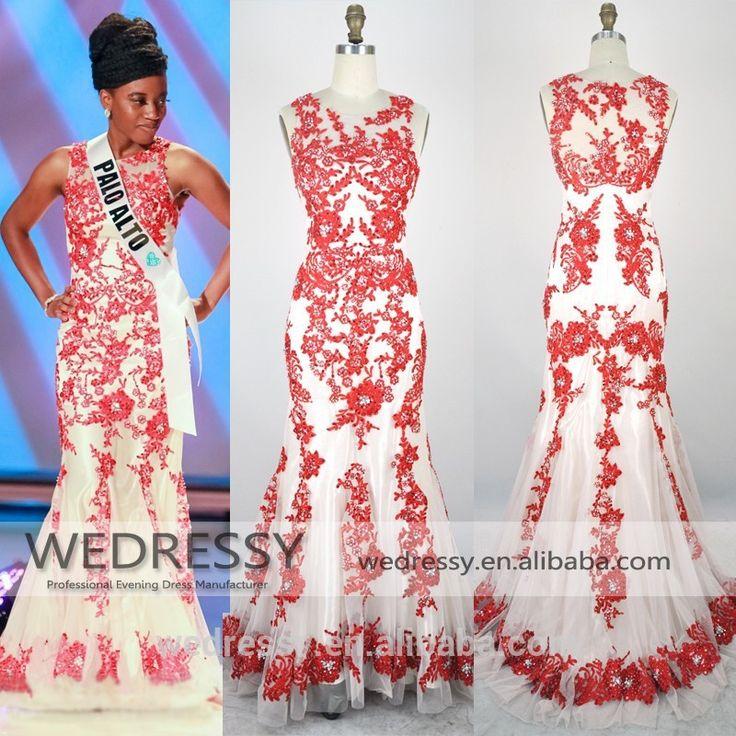 23 best Prom Dress Sale images on Pinterest | Party wear dresses ...
