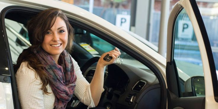 Auto Loans For The Unemployed