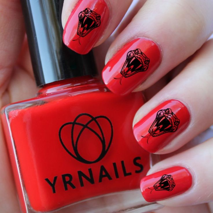 10 best ongles images on Pinterest   Makeup, Ongles and Horse nail art