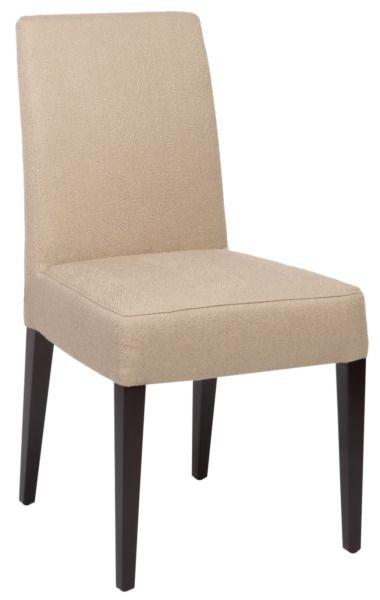 Размер (Ш*В*Г): 48*90*58 Кожаная отделка обеденной мебели – идеальное решение для столовой, в которой всегда много гостей. Она существенно продлит жизнь предметов интерьера, а если речь идет о такой яркой функциональной детали, это особенно ценно. Фисташковый цвет -  необычное дизайнерское решение, благодаря которому стулья Aylso станут заметным акцентом в столовой. Вам же понадобится лишь подобрать к ним красивый текстиль и аксессуары.             Метки: Кухонные стулья…