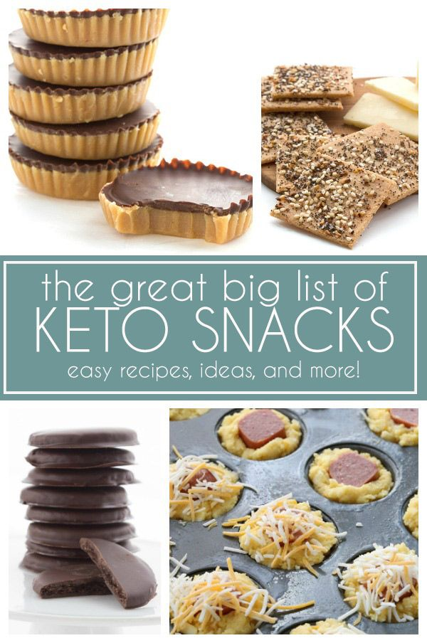 Top 70 Keto Snacks On The Go Store Bought With Images Keto
