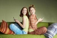 Feng Shui Bedroom Do's and Don'ts for Teens