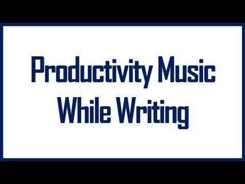 Use Popular Music to Improve Reading and Inspire Writing