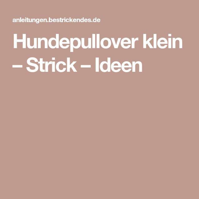 Beste Kostenlos Hundekleid Muster Zu Nähen Ideen - Nähmuster-Ideen ...
