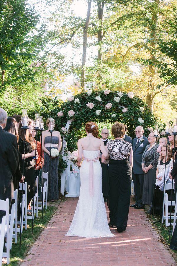 wedding reception venues woodstock ga%0A Georgia in the Fall  u     Southern Garden Wedding