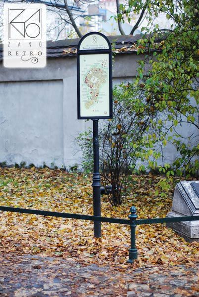 Retro notice boards - combine timeless style with best quality materials. Beautiful ornaments and interesting design...