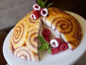 Buddy Valastro Cake Filling Recipes