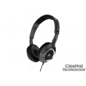 http://www.chappaitechnologie.com