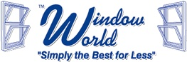 Window World of Jacksonville FL is an experienced replacement window company providing Replacement windows, doors, vinyl siding, Slider window, Entry Doors, Double Hung Windows, Patio Doors, Casement and Awning Windows in Jacksonville FL 32256 area.