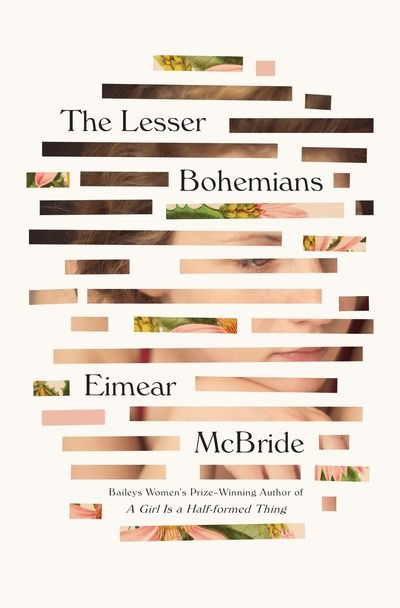 30-best-book-covers-2016 2lesserbohemianscover