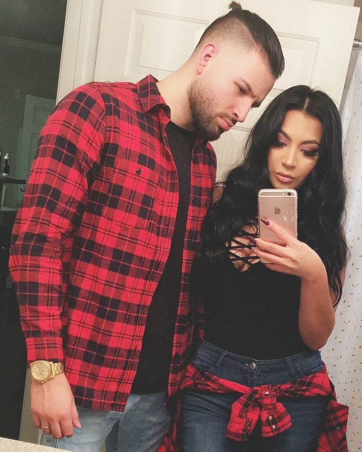 Best 25+ Matching couple outfits ideas on Pinterest