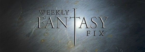 Weekly Fantasy Fix: Help Us Improve Our Newsletter!