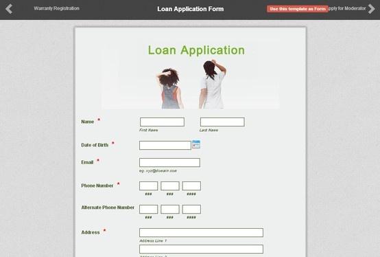 Oppenheimer single k loan application