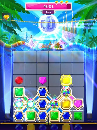 #android, #ios, #android_games, #ios_games, #android_apps, #ios_apps     #Love, #rocks:, #Starring, #Shakira, #love, #rocks, #starring, #shakira, #waka, #songs, #and, #rihanna, #video, #she, #wolf, #pictures, #lyrics, #hips, #caine, #hot    Love rocks: Starring Shakira, love rocks starring shakira waka, love rocks starring shakira songs, love rocks starring shakira and rihanna, love rocks starring shakira video, love rocks starring shakira she wolf, love rocks starring shakira pictures, love…