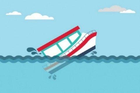 Kapal Nelayan Milik Warga Juwana Tenggelam di Perairan Masalembu Madura http://ift.tt/2AsZL8A