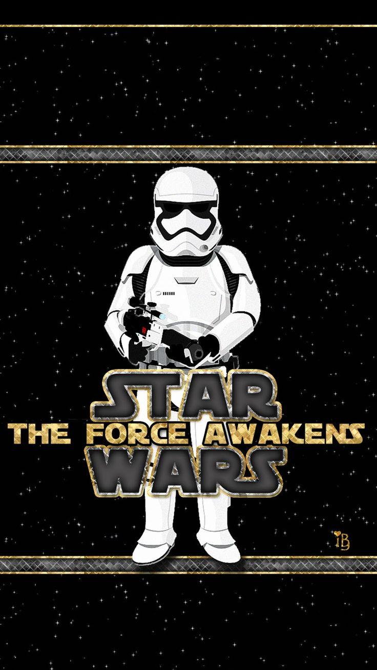 15 best star wars wallpaper images on pinterest | wallpaper