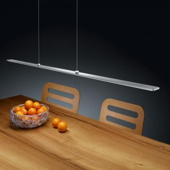 Helestra LEXX LED pendant light