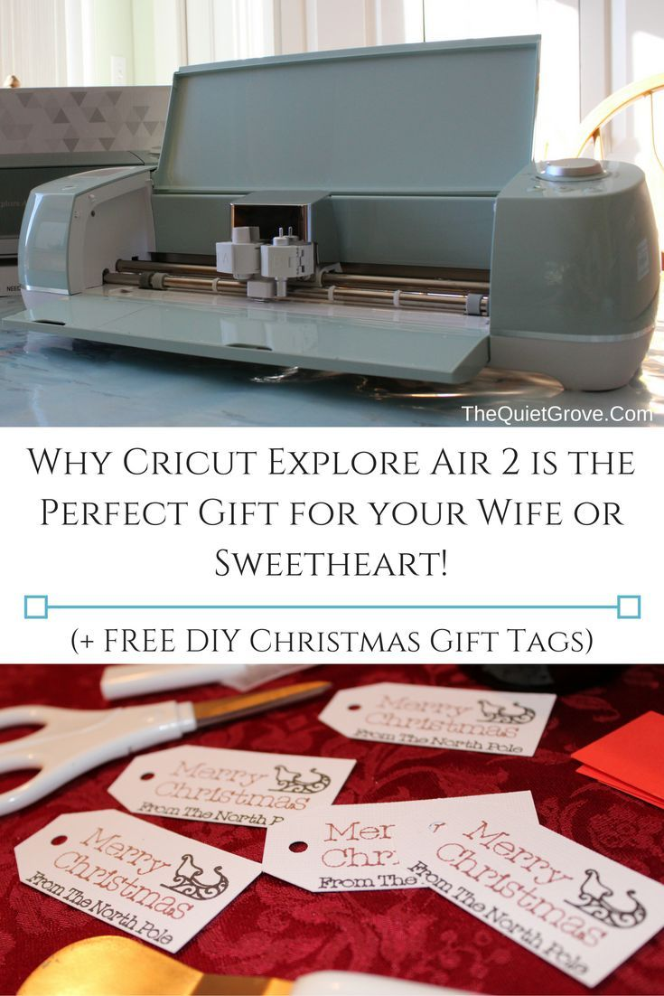 17 Best Ideas About Cricut Tags On Pinterest Cricut Air