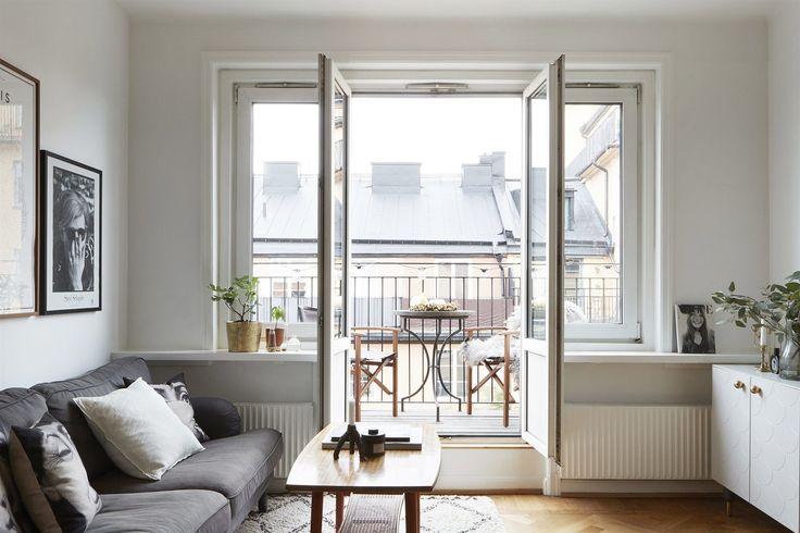 http://badlands-blog.com/blog/2016/12/5/monday-mood-cosy-character-in-stockholm