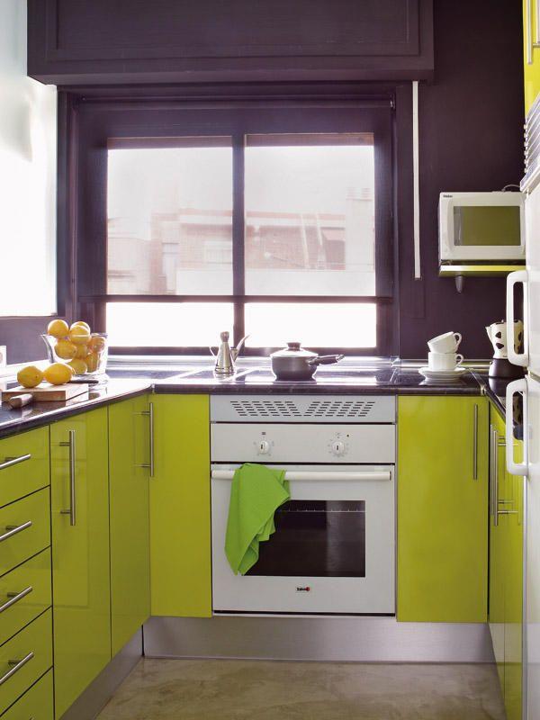 cocina-014