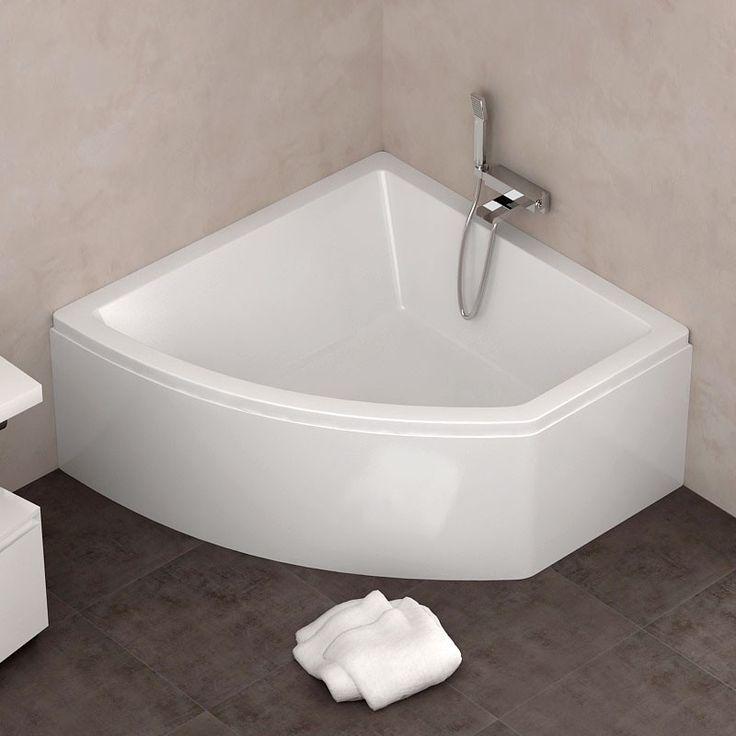 17 meilleures id es propos de tablier baignoire sur for Rangement baignoire bois
