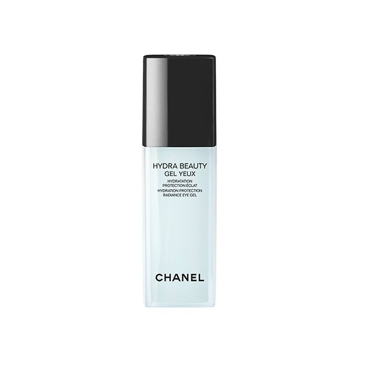 Chanel Hydra Beauty Serum, $98; chanel.com best under eye blemish concealers for summer