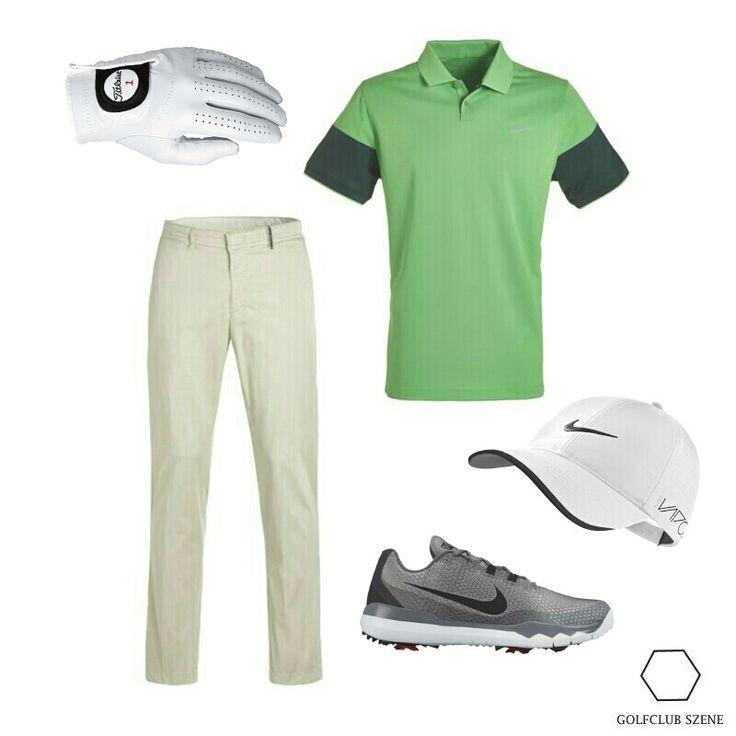 Adidas golf hose herren