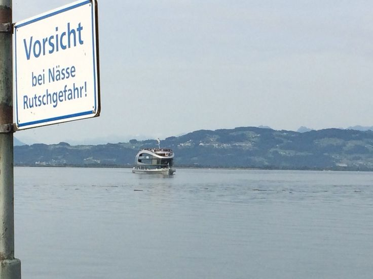 Bodensee 2014.