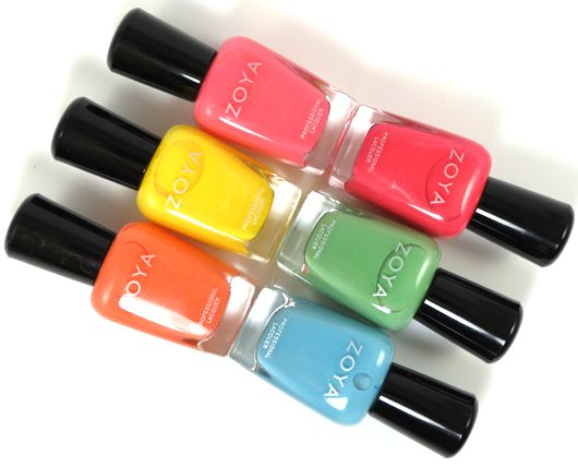 96 best Ongles tendances images on Pinterest Beautiful Html and