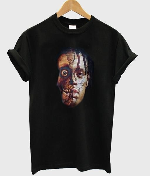 About Travis Scott ANTI TOUR Rihanna Merch Rodeo shirt from www.newgraphictees.comThis shirt is Made To Order, we print the shirt one by one so we can control t