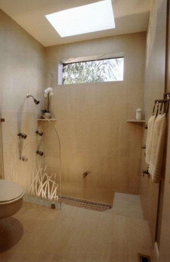 Bathroom Windows Over Shower 32 best roman tub images on pinterest | bathroom ideas, room and