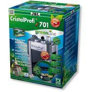"""Filtro esterno """"JBL CristalProfi e701 greenline"""""""