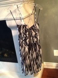 Available @ TrendTrunk.com Material Girl Dresses. By Material Girl. Only $28.00!