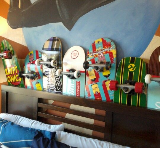 Skateboard Headboard pinterest'teki skateboard headboard hakkında öne çıkan 25'den