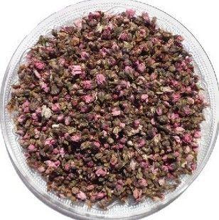 $11.27 (Buy here: https://alitems.com/g/1e8d114494ebda23ff8b16525dc3e8/?i=5&ulp=https%3A%2F%2Fwww.aliexpress.com%2Fitem%2FHerbal-tea-peach-blossom-peach-tea-peach-blossom-blooming-flower-tea-dried-peach-blossom-blooming-tea%2F1519295864.html ) Herbal tea peach blossom peach tea peach blossom blooming flower tea dried peach blossom   blooming tea flower for just $11.27