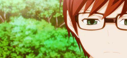 """I got Kazuma! Which """"Noragami"""" Character Are You?"""