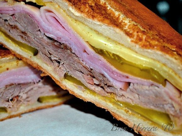 CubanSandwich6
