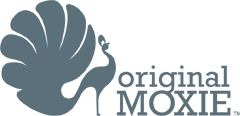 Original Moxie