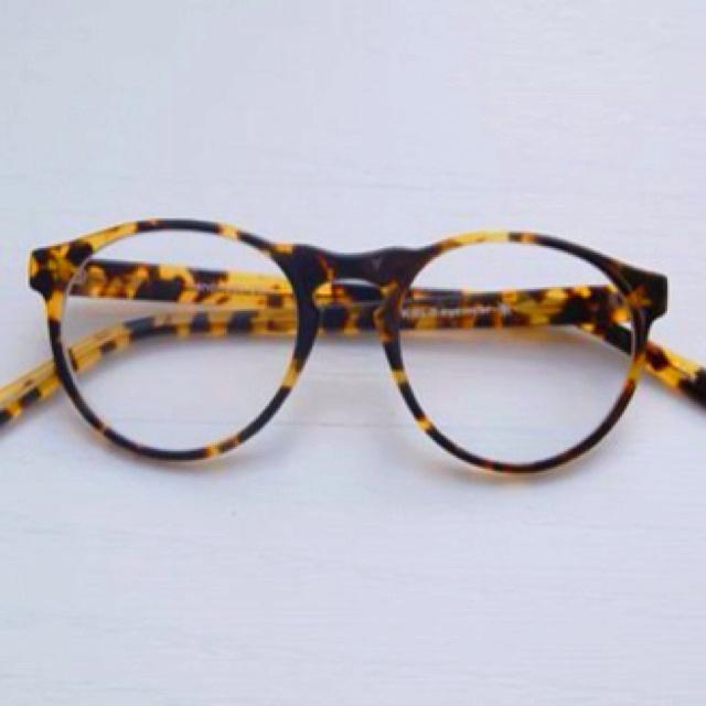 13 best óculos de grau ✨ images on Pinterest   Óculos, Armações de ... 0a8d4d367d