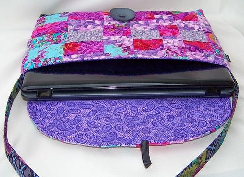 laptop bag, messenger bag